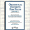 Method Book Feature: Baxtresser Orchestral Excerpts VOL.2!