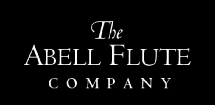 The ABELL FLUTE COMPANY