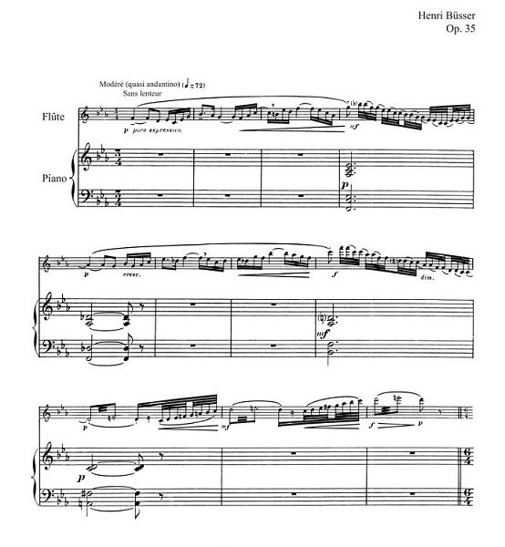 French Music for Flute1