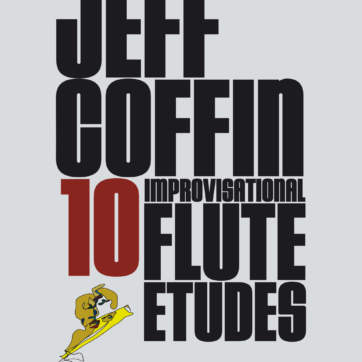 Jeff-Coffin-Improv-Etudes