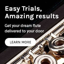 Easy Trials OR Instrument Trials